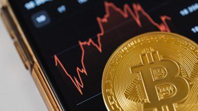 La nueva criptomoneda Chia promete ser más ecológica que Bitcoin, pero puede hacer subir los precios de los discos duros